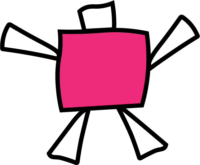 Pink lwAsset 2@2x