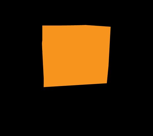 orange lwAsset 4@2x