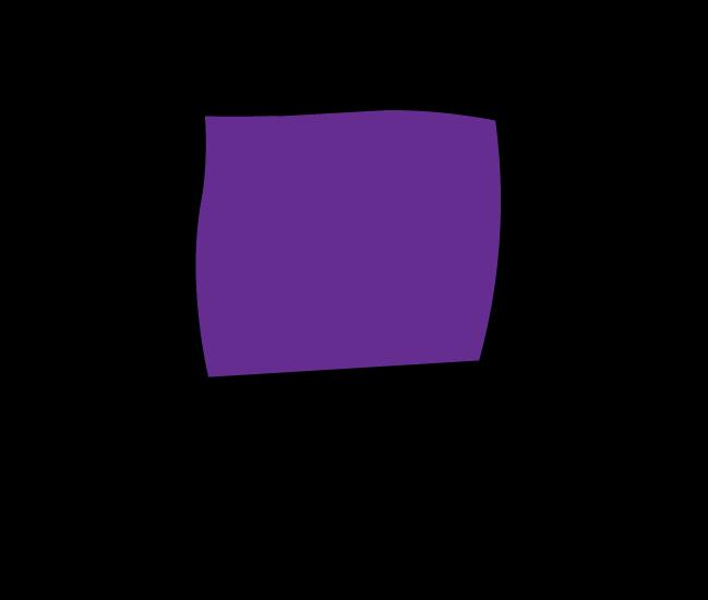 purple lwAsset 6@2x
